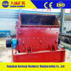 China Manufacturer Ce Certified Hammer Crusher