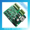 Garage Control Board Qn-Dsdc001 Door Control Board