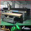 New Design High-Tech Sculpture CNC Machine