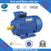 220/380V Superior Life 3kw Three Phase Motor