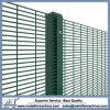 Anti-Climb Fence 358 Anti Climb Security Fence Price