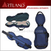 Violin Shape Violin Case (SVC009)