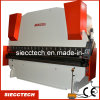 Wc67y 200ton/2000 Press Brake Machine