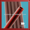 Producer for Ruby Red Quartz Heating Tube with CE RoHS