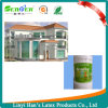 Building Exterior Flat Latex Home Design Wall Paint