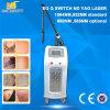 532nm Laser Tattoo Removal Machine Pigmentation Removal (C6)