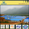 Construction Site Use Prefab House Mine Worker Dormitory