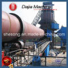 100t/D Capacity Lime Kiln/Lime Production Line From China Dajia