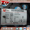 2 Inch Forged Grinding Balls for Mining Industry