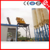 Hzs25 Small Portable Concrete Batching Plant