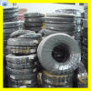Abrasion and Weather Resistant Synthetic Rubber Hose 3/8 Inch