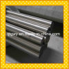 Stainless Steel Wire Rod 1mm, 3mm, 4mm