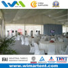 20m X 20m Hot Sale Outdoor Luxury Party Tent