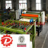 Wooden Plate Plywood Machine Automatic Core Veneer Machinery