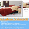 Bedding Sets, Sheets, Pillow Case, Bed Cover