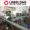 Cheap Price 20L Barrel Bottle Water Filling Capping Machine