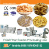Corn Chips Machine Bugles Processing Line, Machines, Machinery (SLG65)