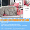 Flannel Bedding Quilt Cover Pillowcase for Adult