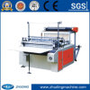 Nonwoven Fabric Sheet Cutting Machine (WQ-500-WQ-1000)