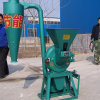 9FC-360 Fish Feed Disc Mill
