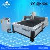 Metal Steel CNC Plasma Cutting Machine FM1530p