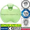 SGS BS PVC Hot Water Bottle