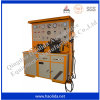 Hydraulic Pump Testing Equipment, Test Speed, Flow, Pressure