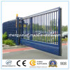 Made in China Automatic Sliding Gates