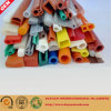Silicone Rubber Seal Strip/Fireproof Rubber Seal Strip/EPDM Rubber Seal Strip