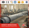 Large Capacity The Most Popular Rotary Coal Dryer Machine