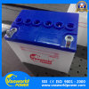 Battery Factory in China Lawn Mower Machine Battery 12V24ah
