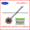 High Quality Planting Machine Hx-A009-2