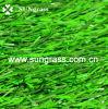 Footbll/Soccer Sport Synthetic Grass (JDS- L)