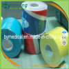 Printed Kinesiology Tape 5cmx5m with OEM Patterns