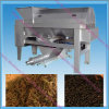 Grape Seeds Removing Machine from China Supplier