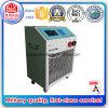 28V 200A Constant Current DC Load Bank