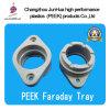 Jiangsu Jun Hua Peek Faraday Tray (1)