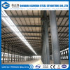 China Supply Hot DIP Galvanized Modular Steel Structure Warehouse