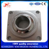 Factory Wholesale Pillow Block Bearings Ucf Uct Ucfl Ucp Series P207