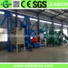 Wood Pellet Line, Wood Branch Block Chips Pellet Machine (1-2tons/h)