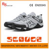 Sport Style Safety Shoes for Outdoor Work Rj102