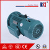 AC Electric Motor with Energy Saving for Textile Machinery