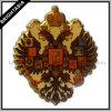 Silk Print Quality Metal Pin for National Emblem (BYH-10325)