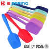 in Stock Caking Making Tools Big Size 28cm Silicone Shovel