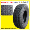China Hot Selling New Tubeless UHP Car Tire (225/40r18) with Certificates