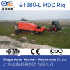 180kn Horizontal Directional Pipeline Drilling Rig