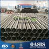 Johnson Continous Slot Stainless Steel V Wire Wrapped Screens Wedge Wire Water Well Screen Supplier