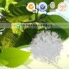 High Quality Crude Medicine Borneol