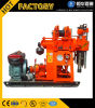 Diamond Bits Well Drilling Used Borehole Drilling Machine for Sale