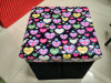 Lovely Storage Stool Furniture Chair